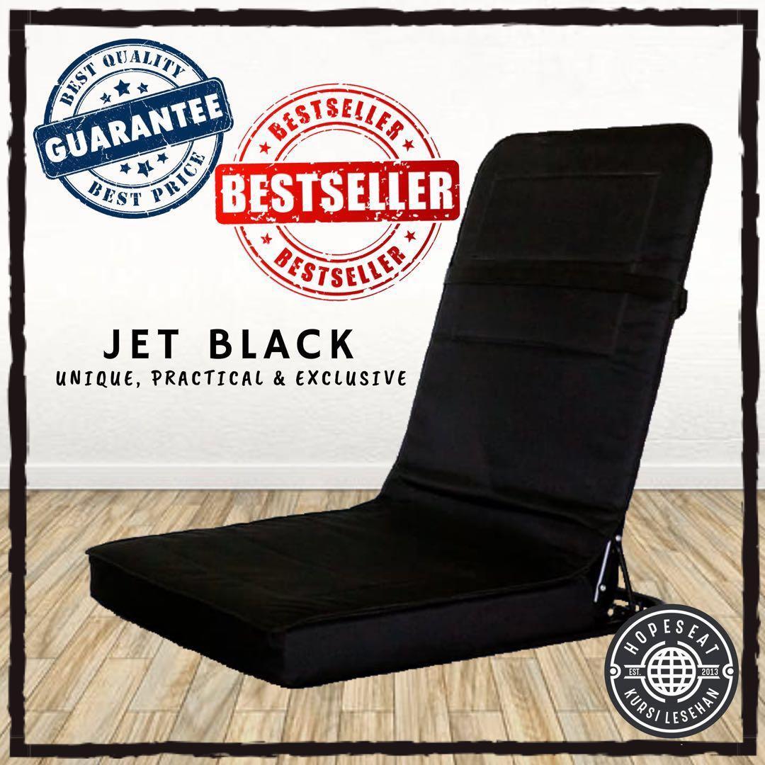Foldable/Portable Floor Chair