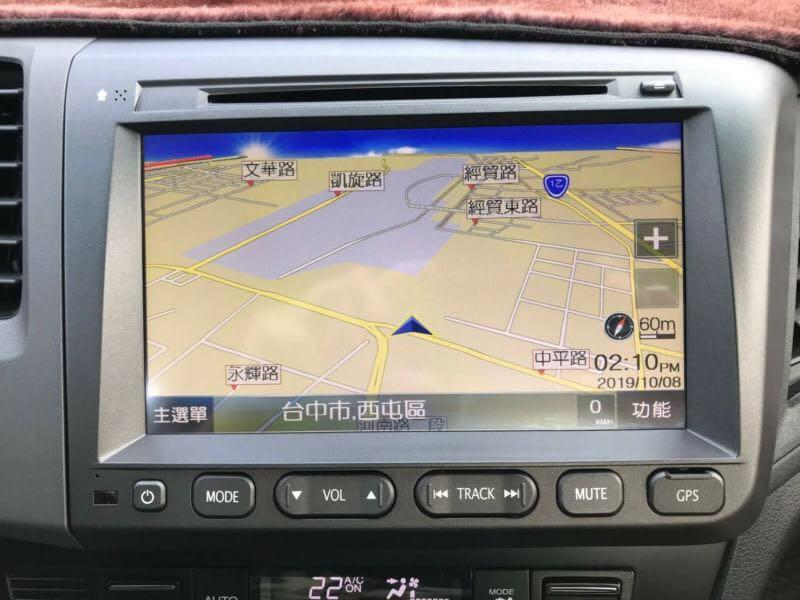 Honda Civic 1.8 2016年