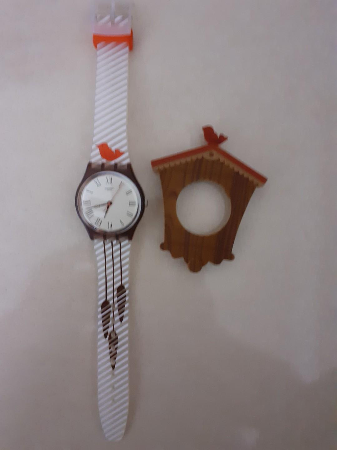 Cheap Sale!! Original Swatch
