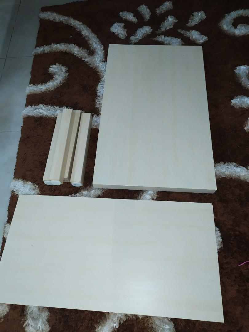 Cheap!Ikea Lack Coffee Table