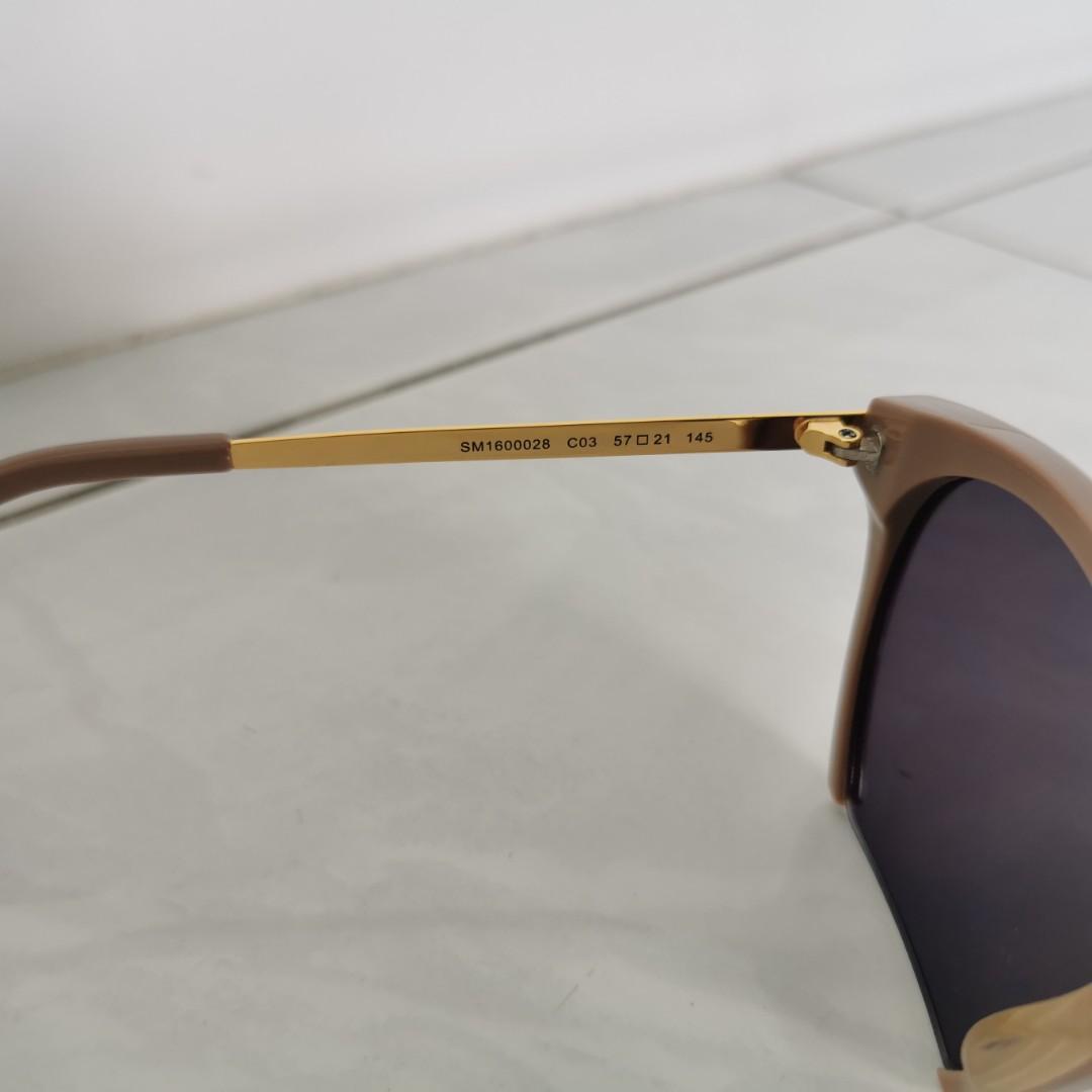 Mujosh Sunglasses