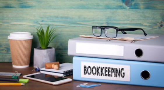 Part time / freelance accounting \ bookkeeping service