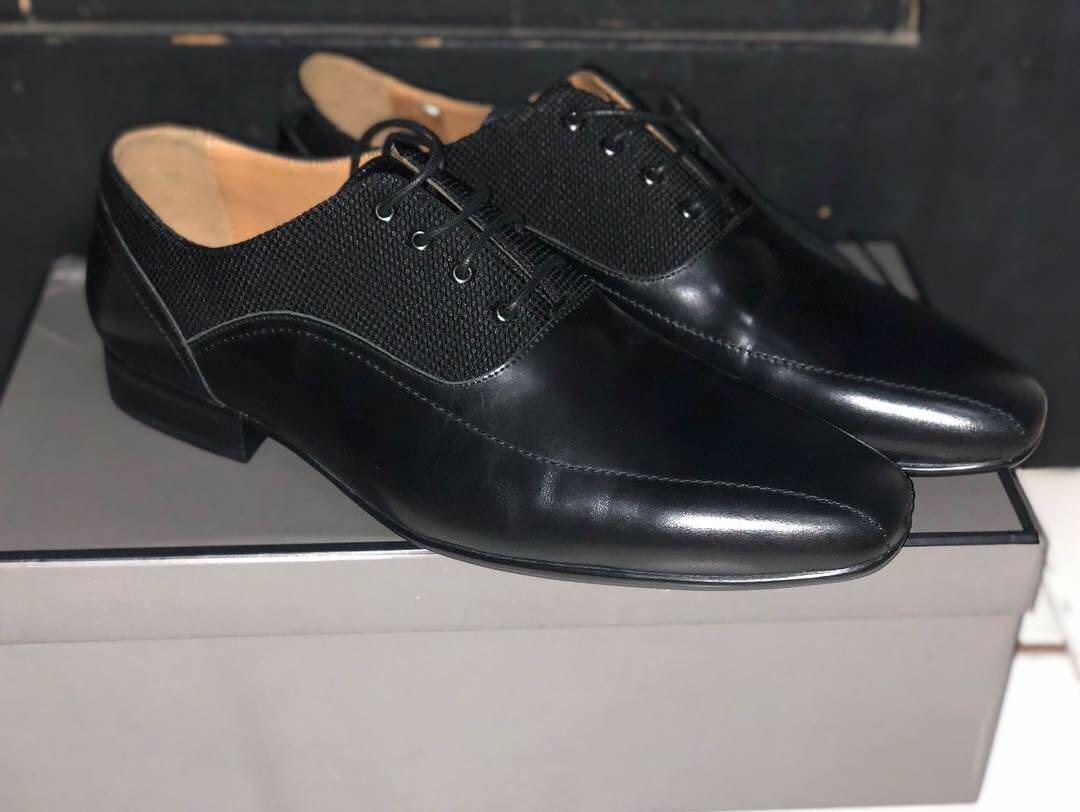 Pedro Men Formal Shoes New