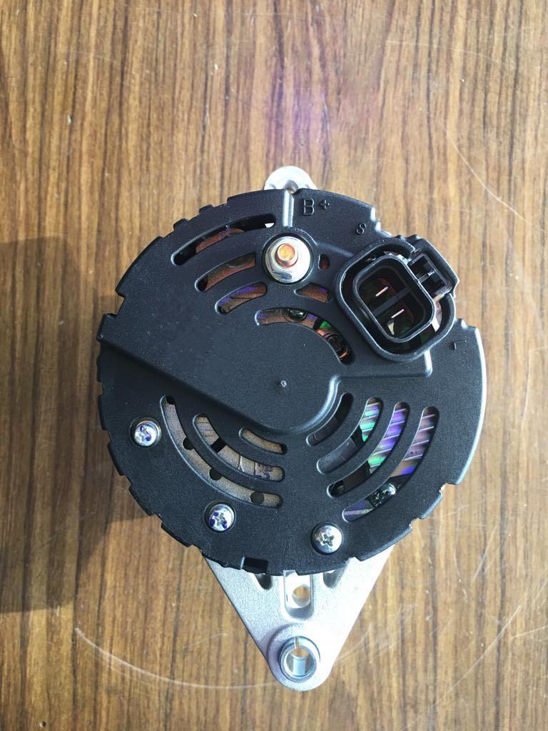 Proton wira 1.3/1.5 alternator 80A fuel injection VDO