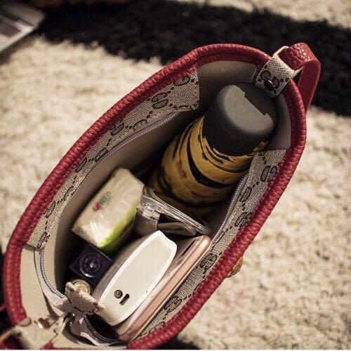 💓Diva Women's Sling Bag