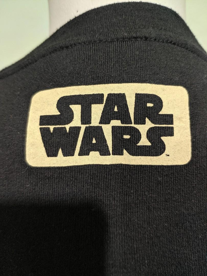 STAR WARS R2-D2 TEE