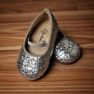 Size 21 Sepatu Lullabee