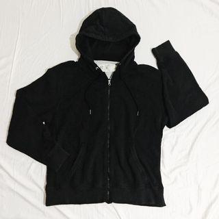 Sale: CHAMPION Zip-Up Hoodie