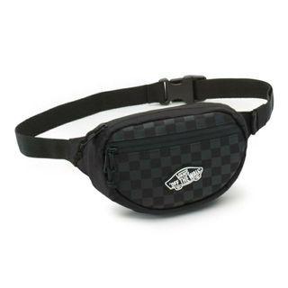 Trendy Vans Mini Waterproof Wallet Crossbody Bag Waist Bag Sling Bag