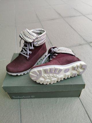 Timberland Boot