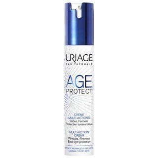 Uriage Age Protect Multi-Action Cream 40ml Exp 2021