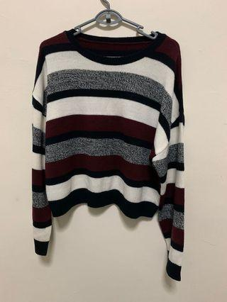 H&M Knitted Tops / Knitwear