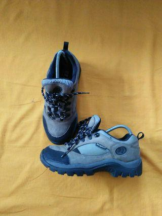 Berghaus hiking original