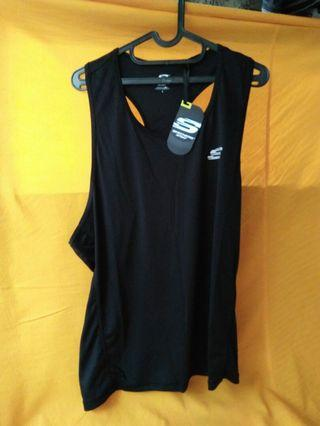 Skechers singlet original
