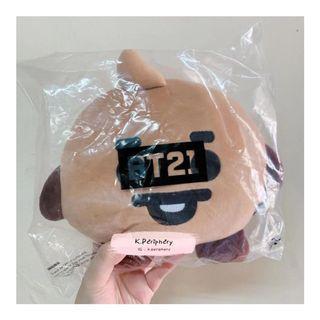 【✅READY STOCK】BT21 Baby Cushion