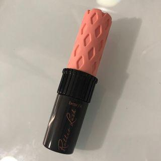Benefit Roller Lash Mascara Mini