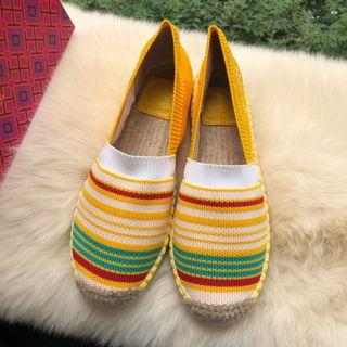 Tory Burch ladies shoes