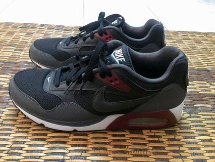 Auth. Nike Airmax Command