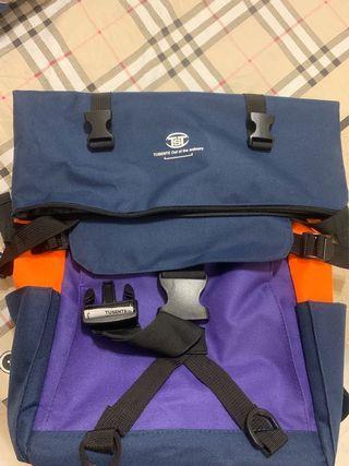 後背包 上班上課旅行皆好用