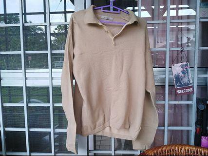 G2000 sweater