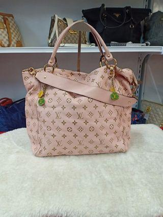 LV Handbag Limited Edition