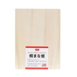 木砧板/32x24cm