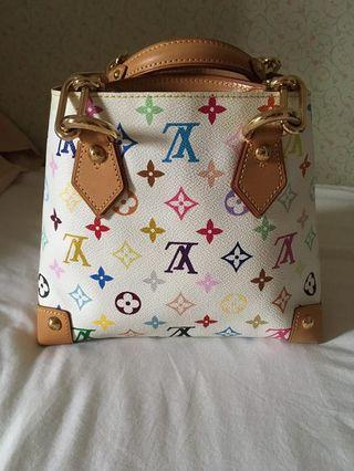 Louis Vuitton Urgt sell