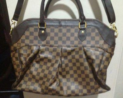Louise Vuitton Women Bags Premi-Kw-Premi