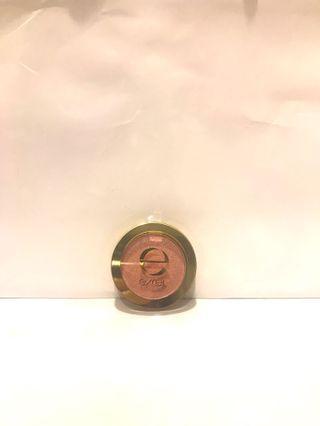 EXCEL耀目單色眼影 SI09蜜桃粉(限定色)