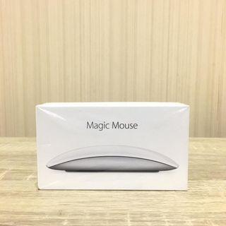 MAGIC MOUSE GEN 2 FULLSET