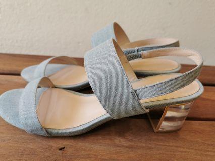 Vincci ladies shoes
