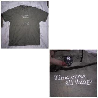 Baju bundle lelaki