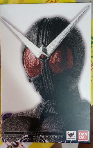 Skc Kamen Rider Joker