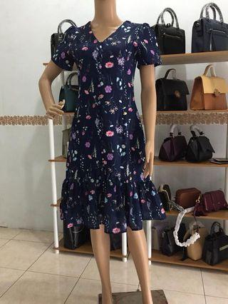 Dress premium bangkok mall