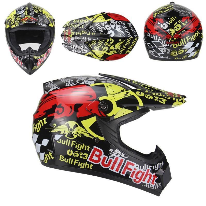 男仕機車騎士全罩式安全帽 男女防護保暖輕便摩托車騎士頭盔 電動車安全帽 越野頭盔 重機安全帽