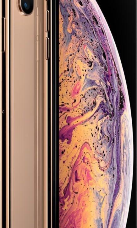 Apple iPhone XS High master copy (512 GB)