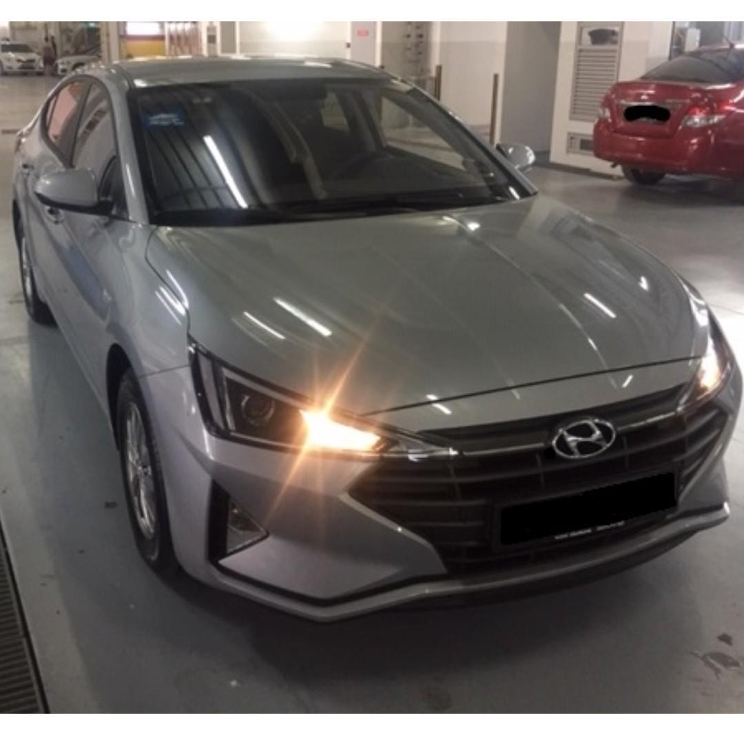 Cheap cars with rental rebate!