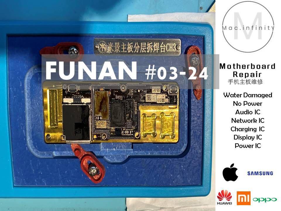 iPhone Repair,iPhone  motherboard repair ,iPhone Lcd