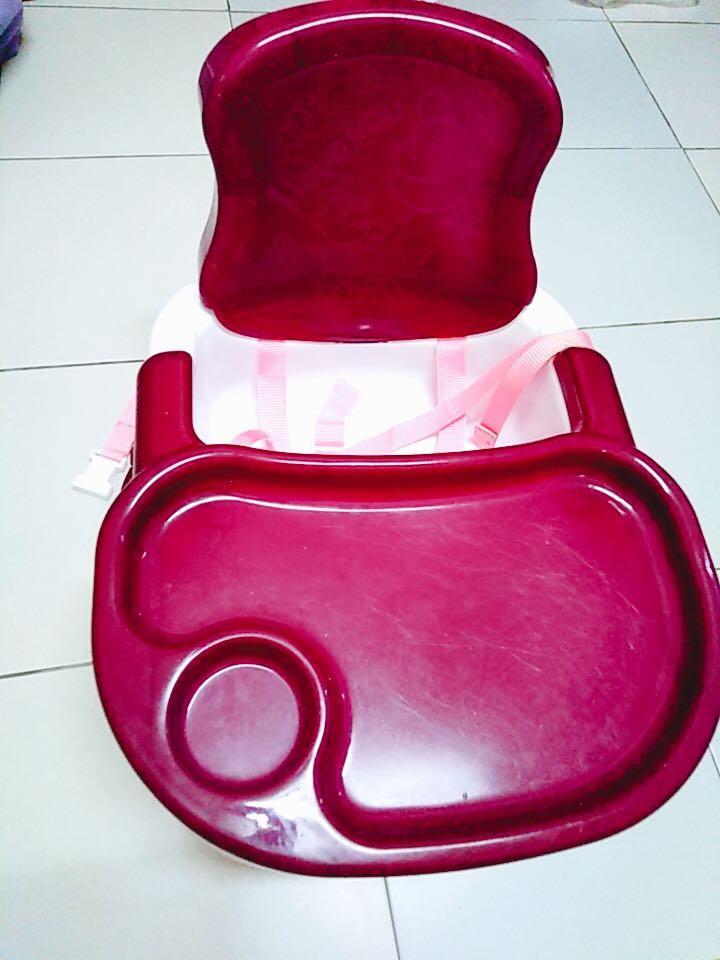 Multipurpose baby chair #Betul2Free