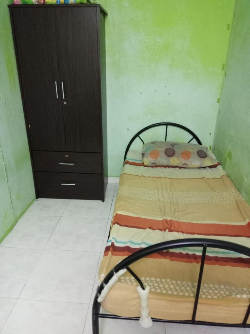 Small room $350