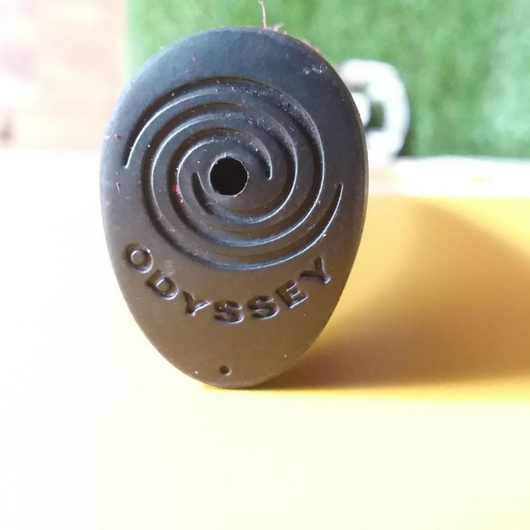 Stick Golf Putter Odyssey Original