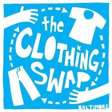 #swapnz swaps for a swap ... for everything available that is listed and more