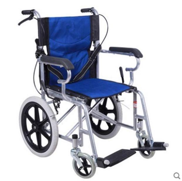 Wheelchair light weight on promotion