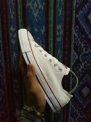 Converse Optical White EU 41