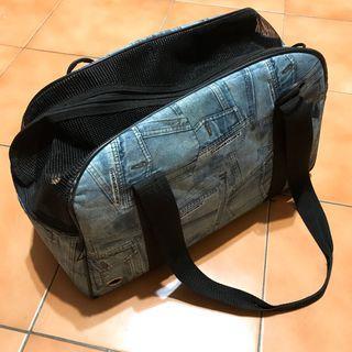 貓咪小狗 攜帶 外出用包包