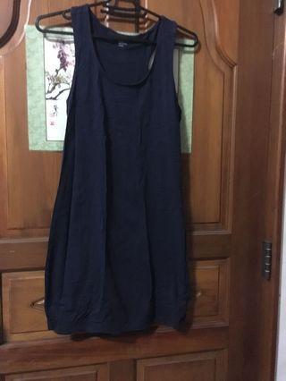 NET洋裝 背心