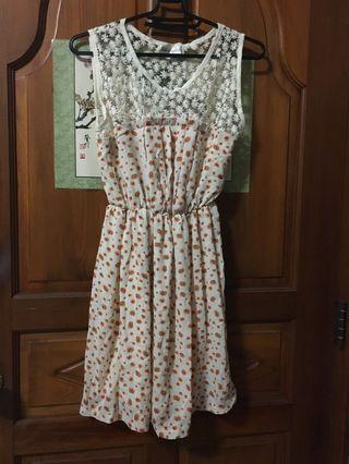 天母嚴選 洋裝