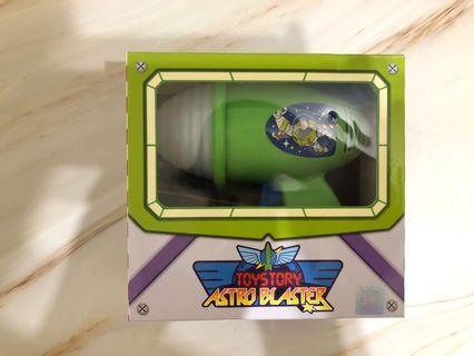 迪士尼皮克斯巴斯光年玩具