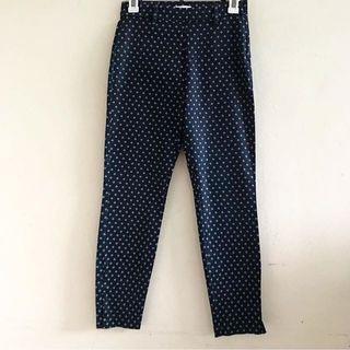 Hnm Chino Pants