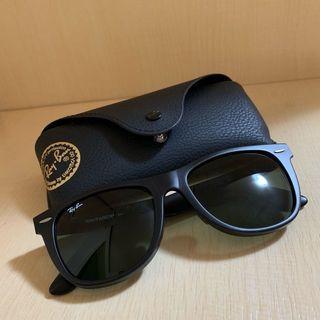RayBan 雷朋太陽眼鏡 RB2140-F 亞洲版